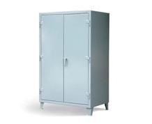 """30"""" Deep Floor Model Cabinet"""