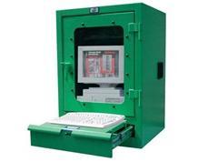 Desktop Computer Cabinet